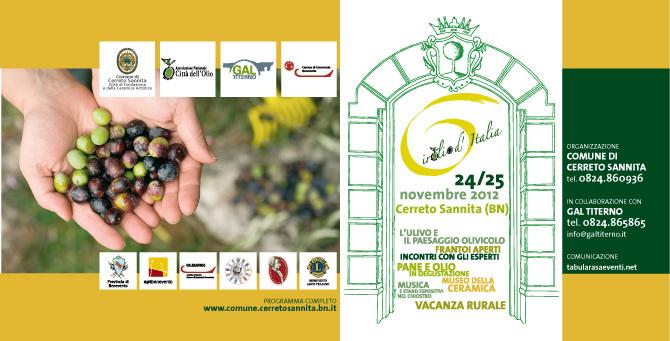 cerretosannita-girolio-2012-1