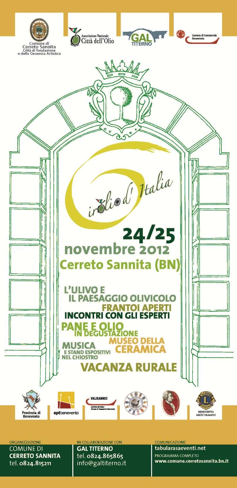 invito-convegno-girolio-2012_page_1