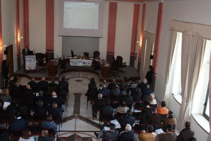 Seminario programmazione 2014-2020 (Small)