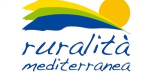 Ruralità mediterranea