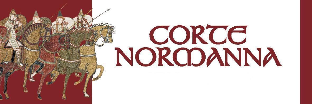 marchio--Corte-Normanna