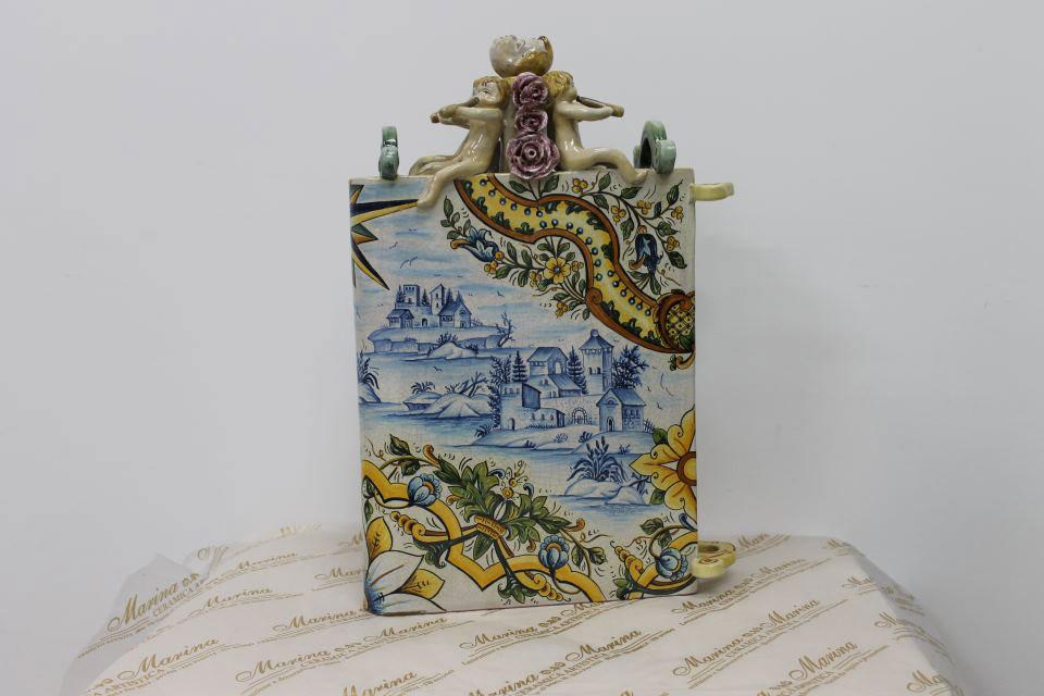Ceramica_marina