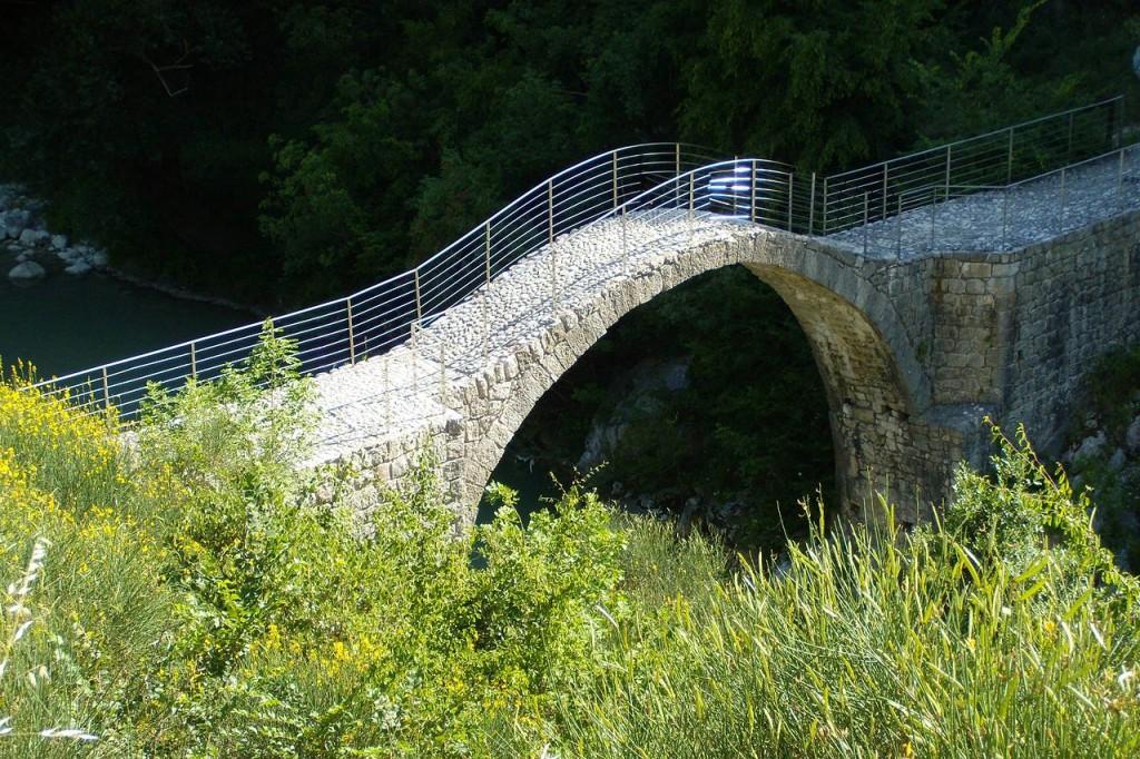 Ponte_di_Annibale
