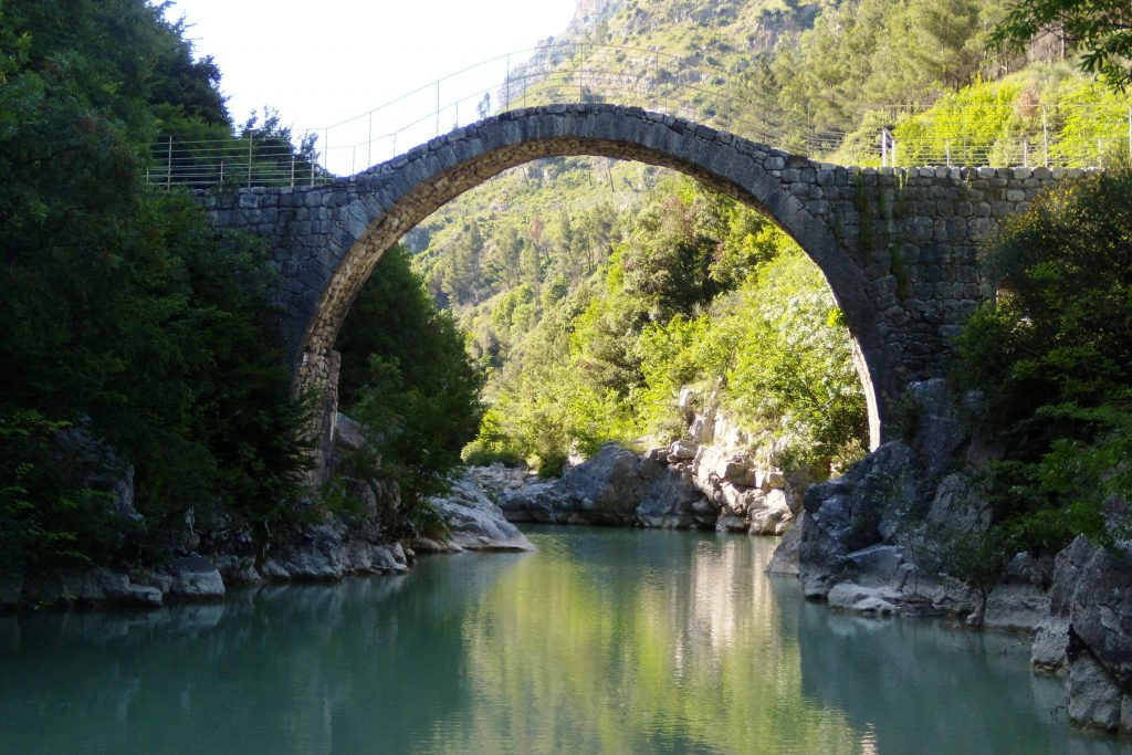 Ponte_di_Annibale_di_Cerreto_Sannita_1