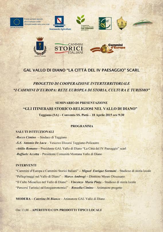 locandina seminario 18 aprile 2015