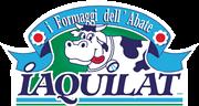 logo iaquilat