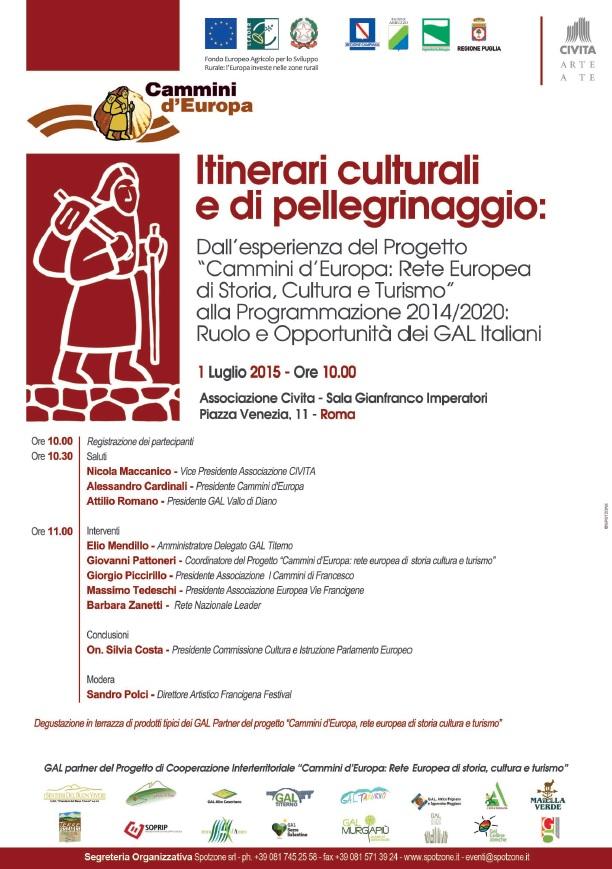 Programma1Luglio2015