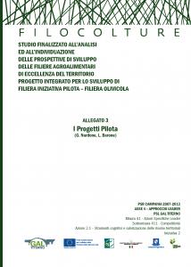 progetti pilota.compressed_Pagina_01
