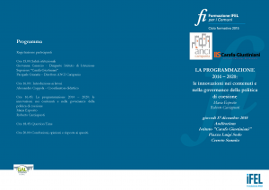 programma_evento _ANCI_CerretoSannita_Pagina_1