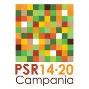 PSR_14_20_header
