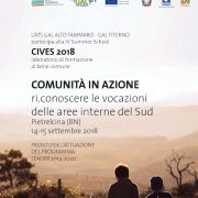 cives2018_loca