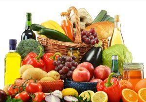 dieta-mediterranea_2091245