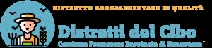 distrettodelcibo-logo C (1)