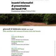thumbnail_manifesto-6febbraio-web