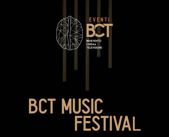 bct-music-festival
