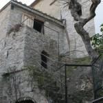 casa natale di S. Pio_Pietrelcina