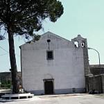 madonna-della-strada s lorenzo maggiore