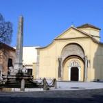 santasofia-Benevento