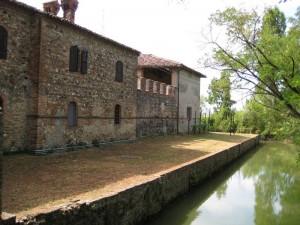 2007-08-10-Piacenza-Fidenza 037_bootstrap_fullscreen