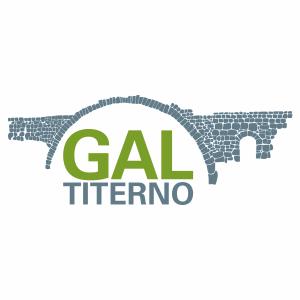 Gal Titeno