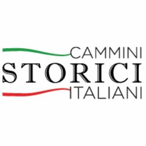 Cammini Storici Italiani
